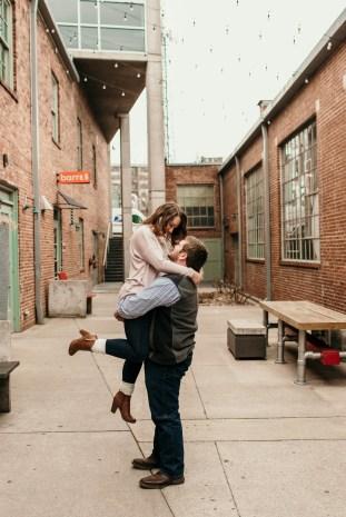 Nashville-Engagements-22