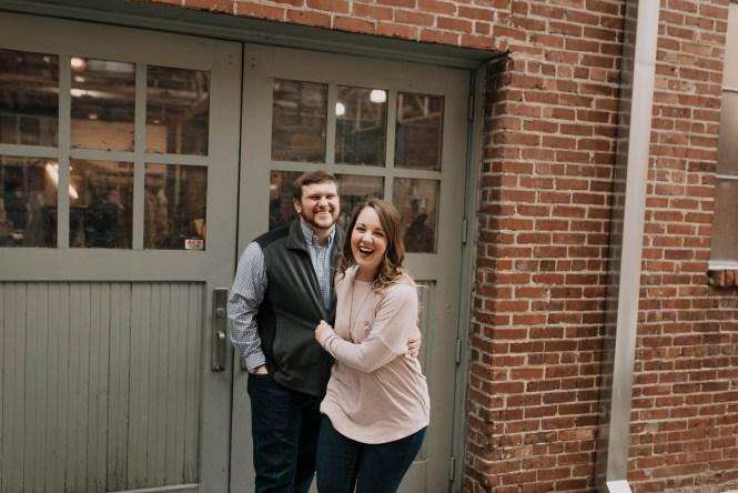 Nashville-Engagements-26