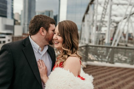 Nashville-Engagements-6