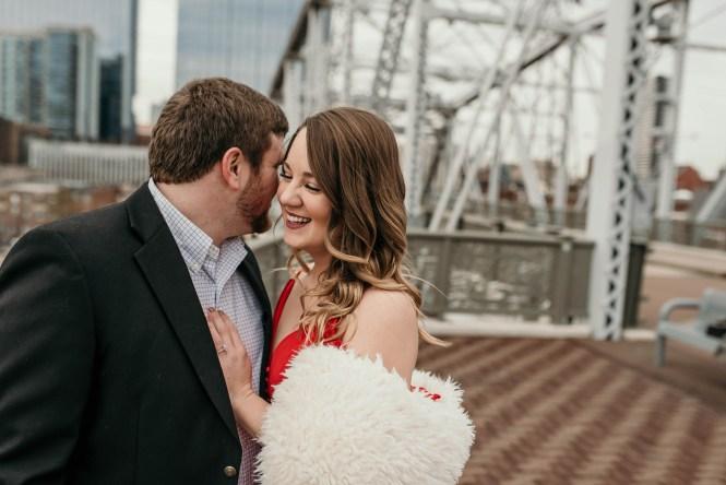 Nashville-Engagements-7