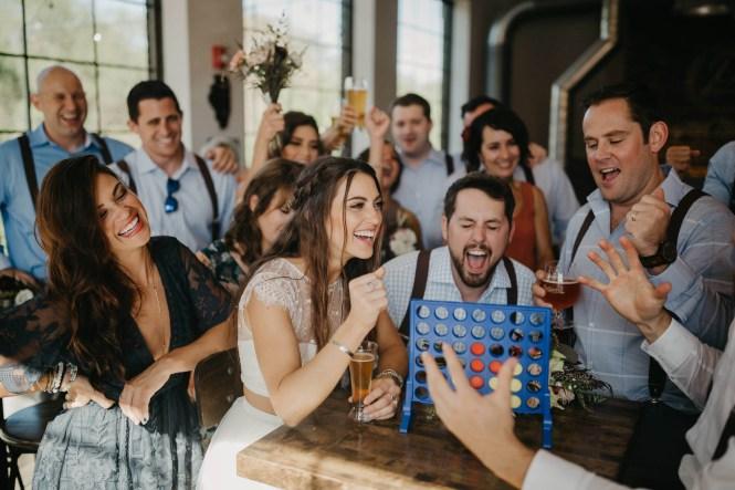 backyard-wedding-118