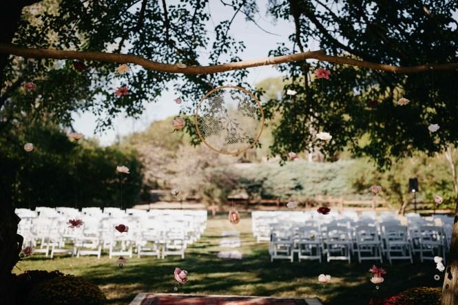 backyard-wedding-119