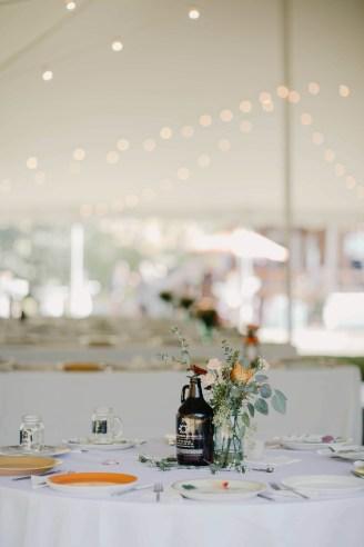 backyard-wedding-123