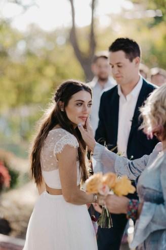 backyard-wedding-134