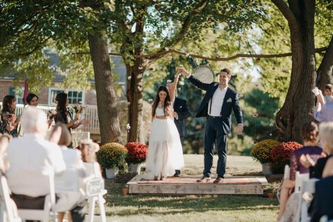 backyard-wedding-145