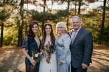 backyard-wedding-154