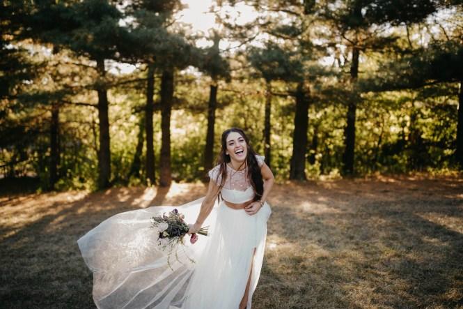 backyard-wedding-156