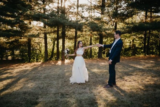 backyard-wedding-158
