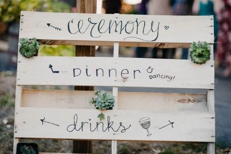 backyard-wedding-163