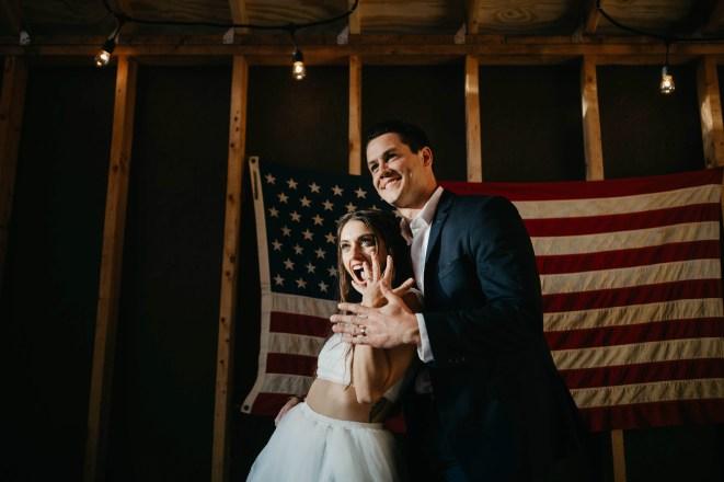 backyard-wedding-173