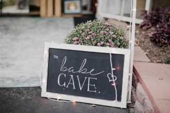 backyard-wedding-181