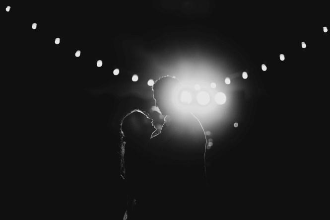 backyard-wedding-194