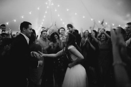 backyard-wedding-196