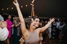 backyard-wedding-203