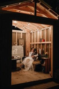 backyard-wedding-207