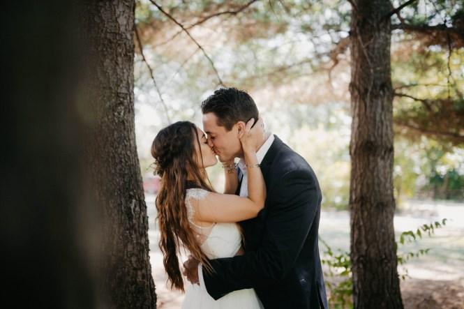 backyard-wedding-34