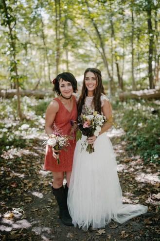 backyard-wedding-50