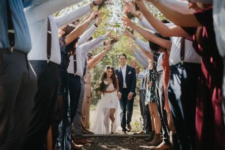 backyard-wedding-55