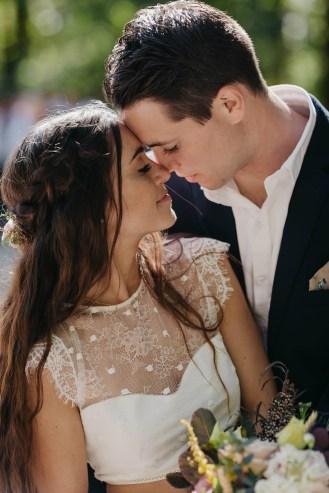 backyard-wedding-72