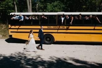 backyard-wedding-77