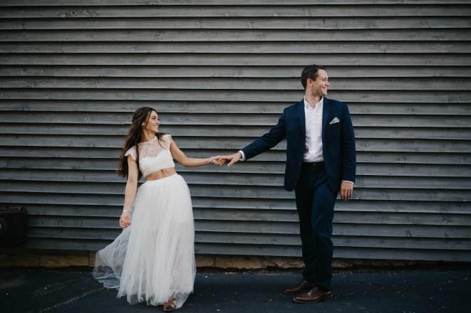 backyard-wedding-82