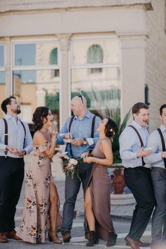 backyard-wedding-89