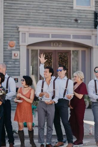 backyard-wedding-90