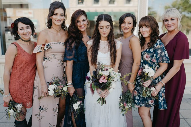 backyard-wedding-93