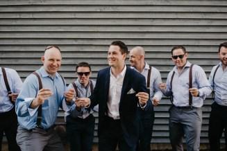 backyard-wedding-96