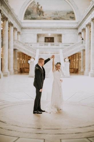 courthouse-wedding-22