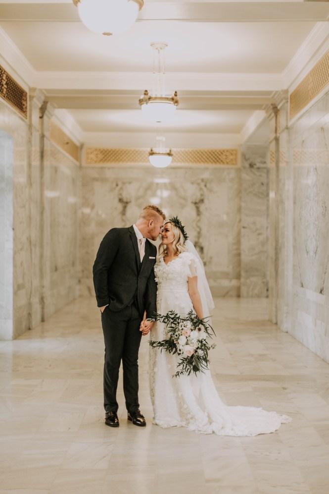 courthouse-wedding-31