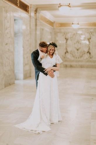 courthouse-wedding-32