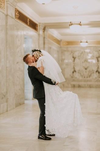 courthouse-wedding-33