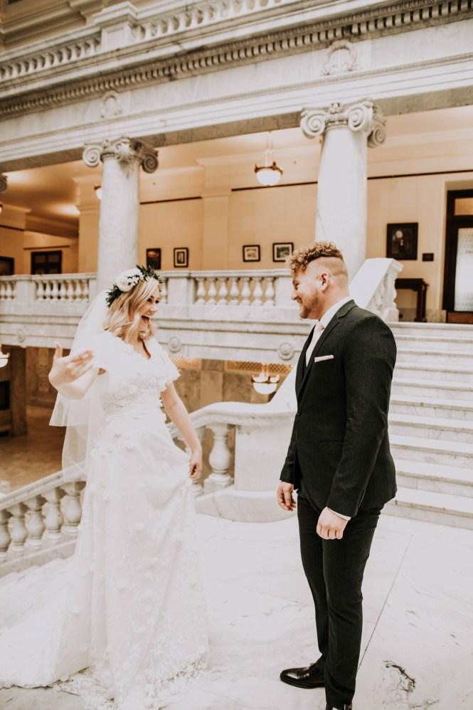 courthouse-wedding-6