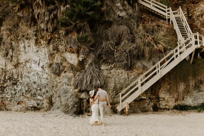 laguna_beach_engagement-1