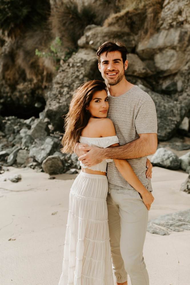 laguna_beach_engagement-11