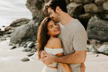 laguna_beach_engagement-13