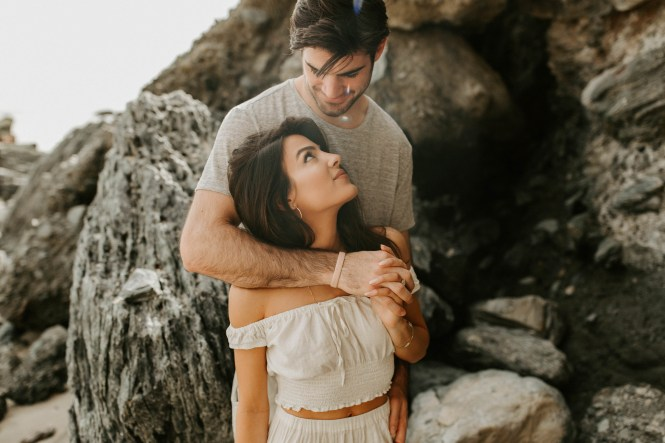 laguna_beach_engagement-14