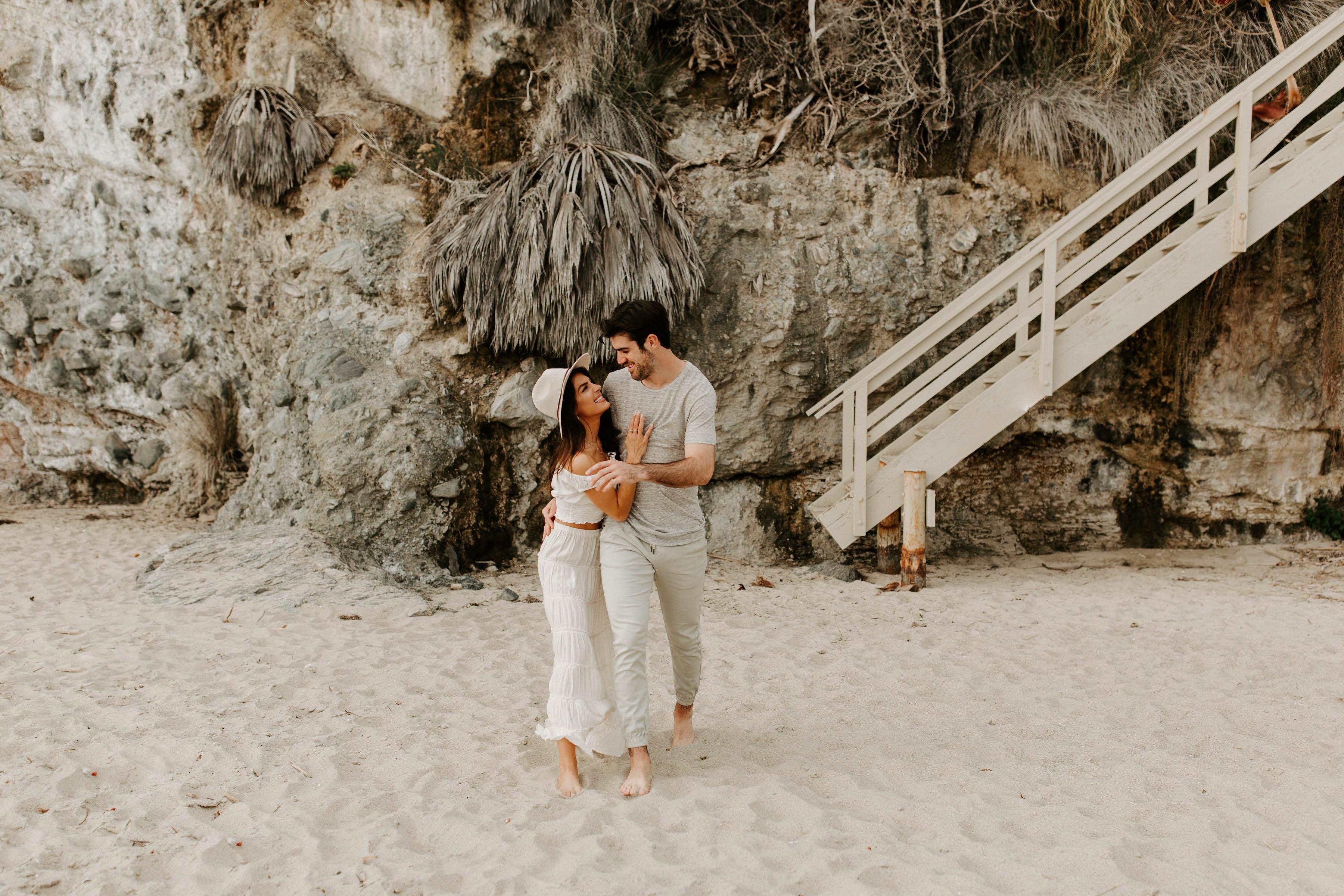 laguna_beach_engagement-2