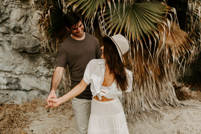 laguna_beach_engagement-31