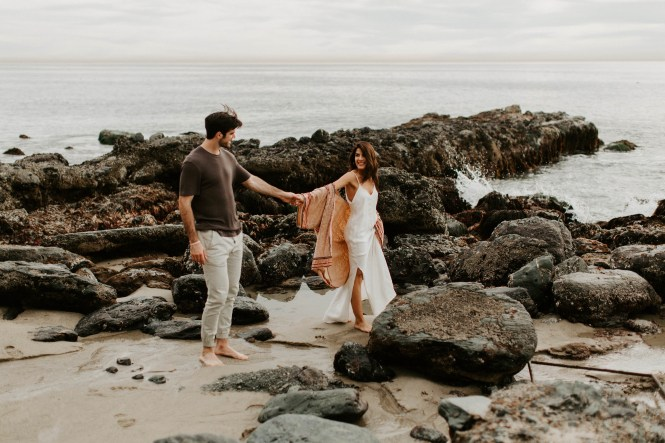 laguna_beach_engagement-55