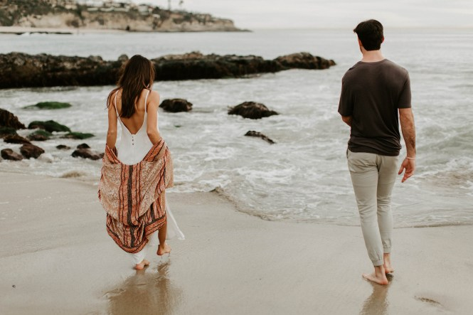 laguna_beach_engagement-59