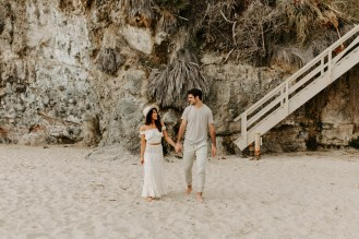 laguna_beach_engagement-6
