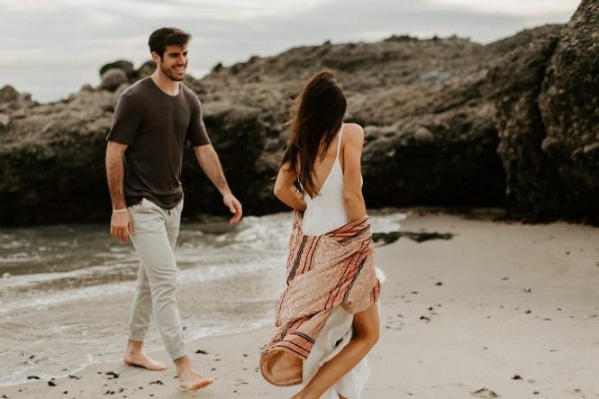 laguna_beach_engagement-60