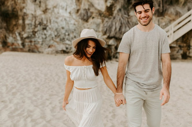 laguna_beach_engagement-7