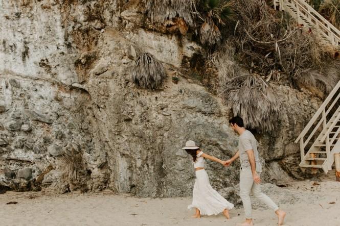laguna_beach_engagement-8