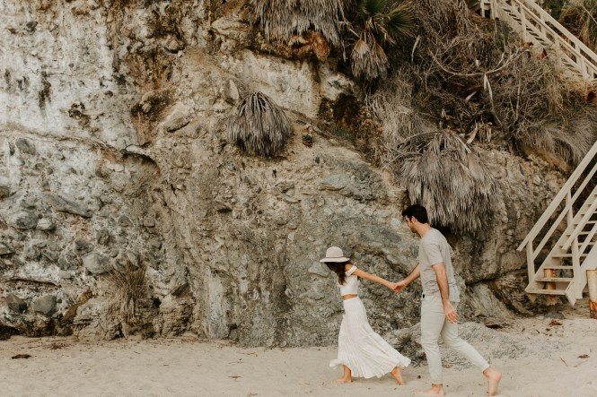 laguna_beach_engagement-8