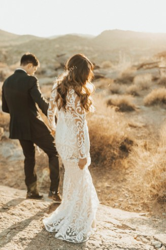 View More: http://kayleechelseaphotography.pass.us/kylekristifullweddingalbum