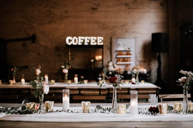 luce-loft-wedding-103