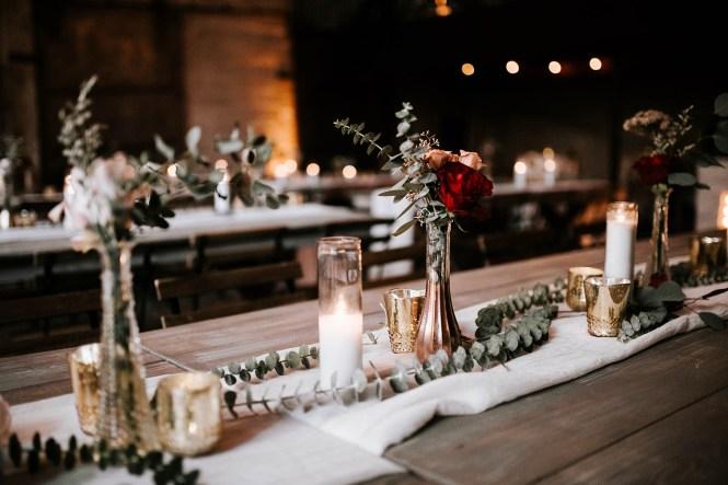 luce-loft-wedding-104